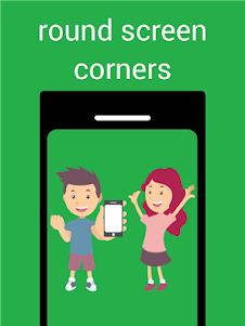 Round Corners Pro 1.14 screenshot 6