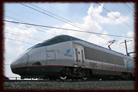 Train Engines Wallpapers 1.0 screenshot 1