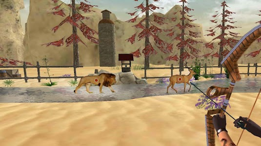 Archery World Champion 1.0 screenshot 12
