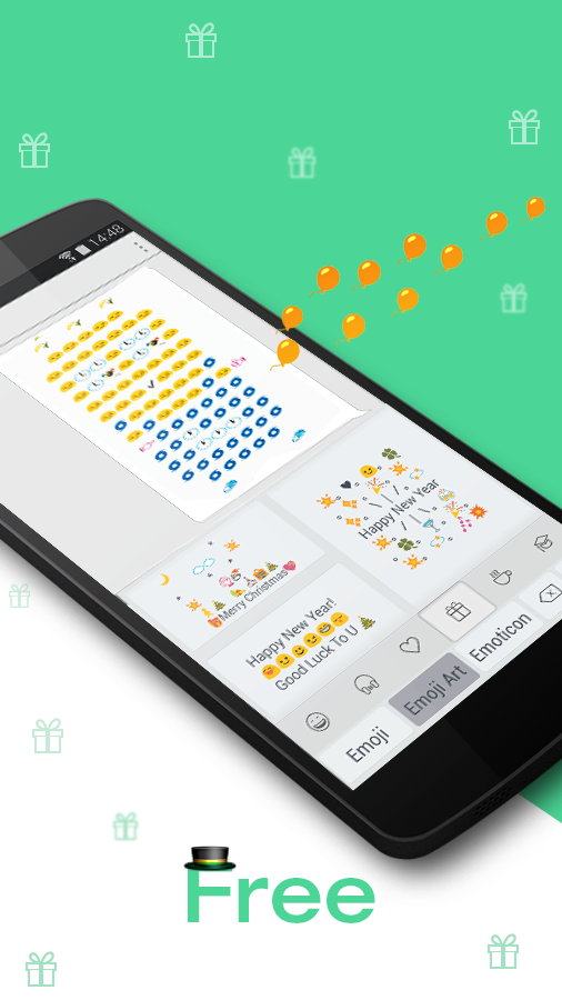 Touchpal keyboard application download | Download TouchPal Keyboard