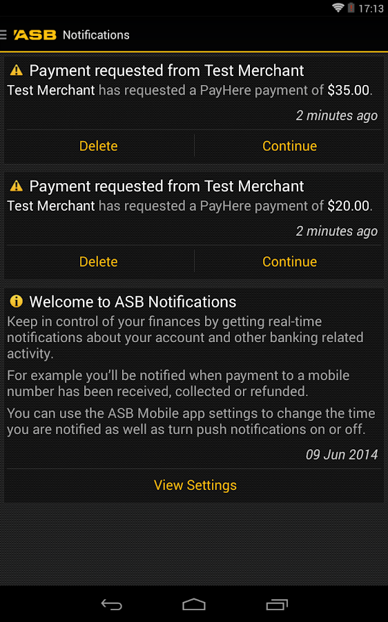 asb bank The table below are the address and national clearing code for all asb bank branches new zealand click on the national clearing code to find out the bank details.