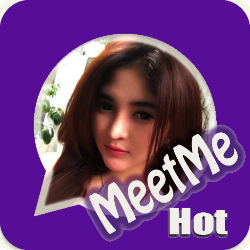 meetme apk for android 2.3