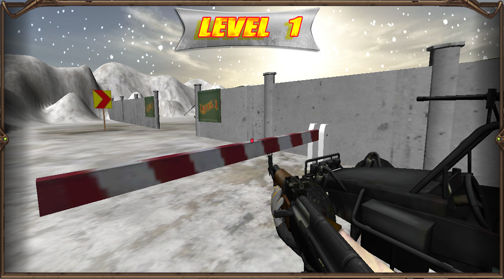 download igi 2 for android