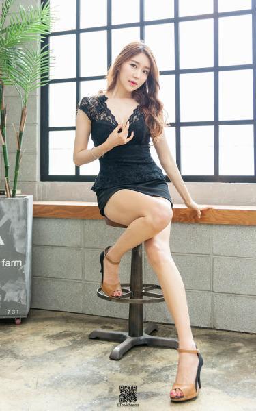 Sexy Korean Girls 10 Apk Download - Android Развлечения -3077