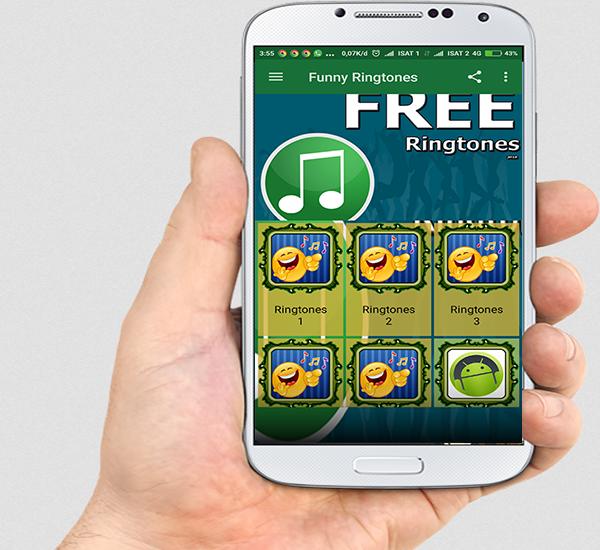 ringtone mobile legends request backup