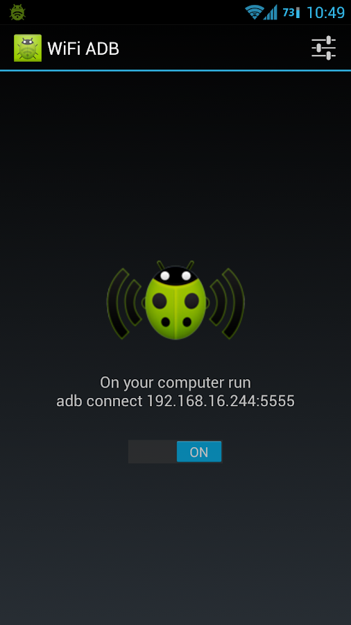 com ttxapps wifiadb APK Download - Android cats  Apps
