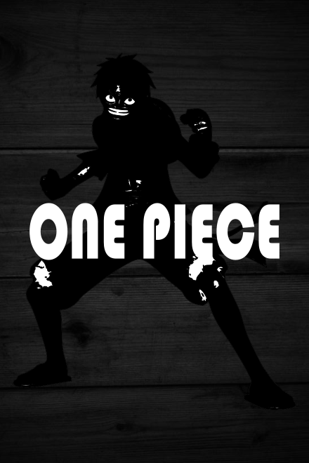 One Piece Lyrics 1 0 APK Download - Android Entertainment Apps