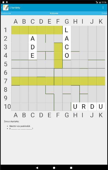 crosspath ZoznamkaFunny Online Zoznamka používateľské mená
