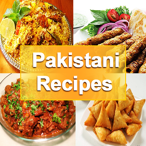 Pakistani food recipes in urdu 10 apk download android lifestyle pakistani food recipes in urdu 10 screenshot 4 forumfinder Choice Image