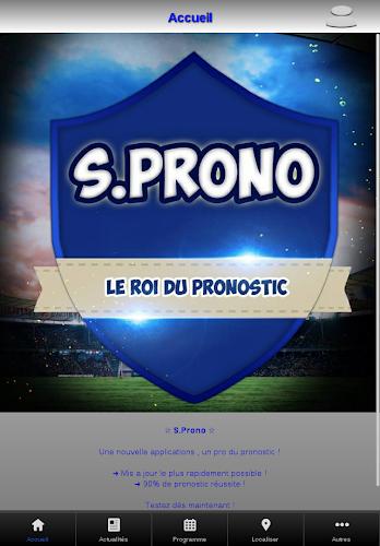 www chaturbate com xxx prono