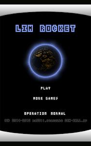 Lim Rocket 1.2.0 screenshot 7