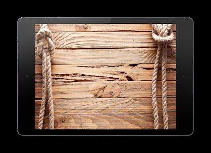 Wood HD Wallpaper 4.0 screenshot 1