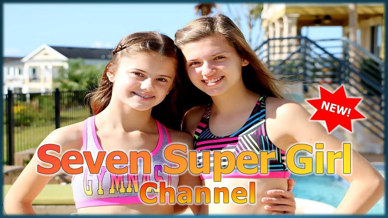 seven super girl channel 1 120816 apk download