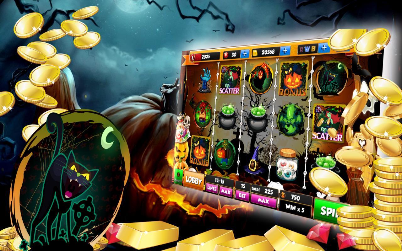 Casino spiele book of ra