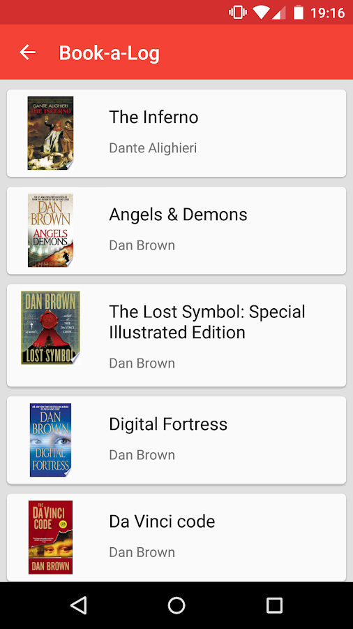 Book A Log 10 Apk Download Android Books Reference Apps