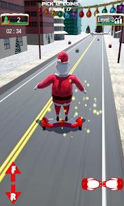 Christmas Santa Gift Games 1.5 screenshot 5