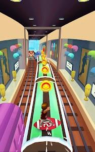 Subway Surfers 2.6.4 screenshot 19