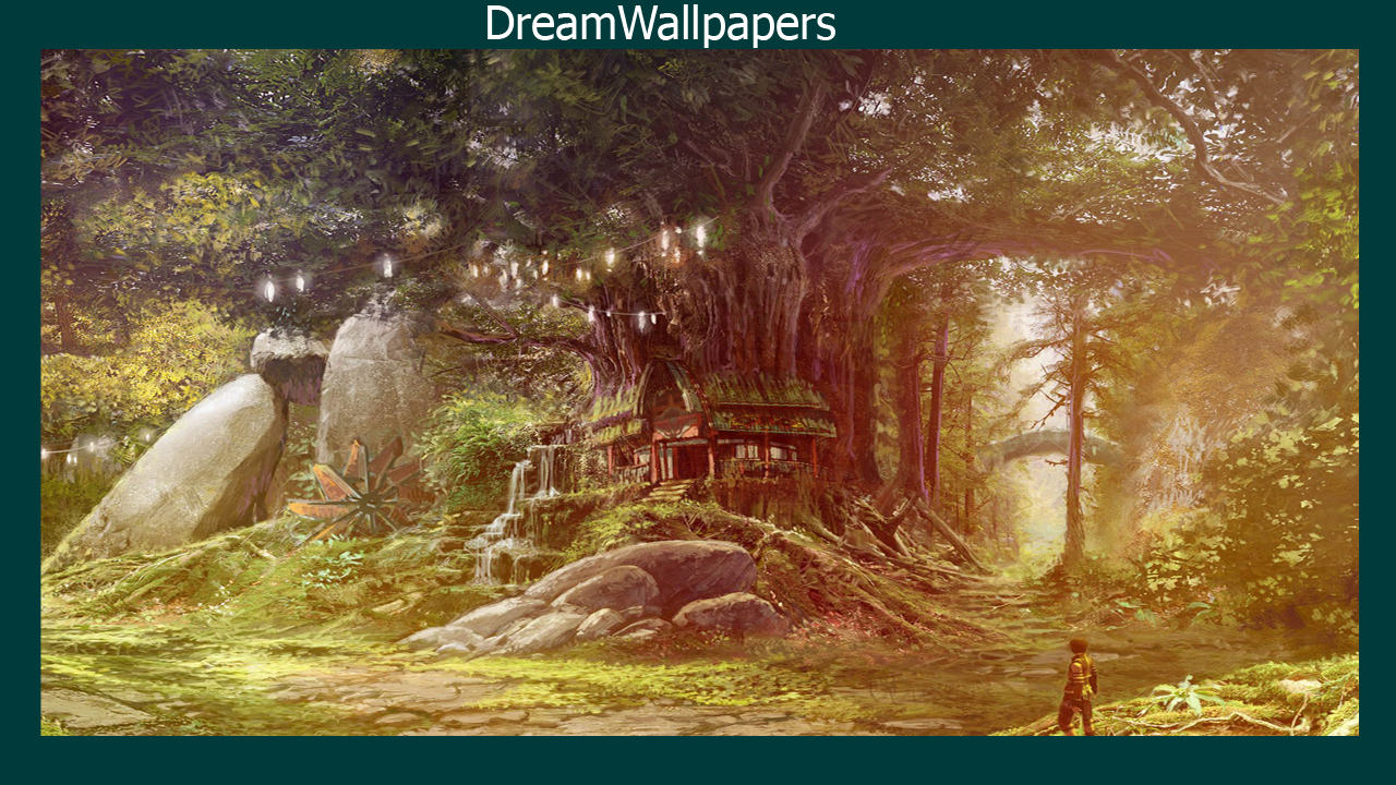 Enchanted forest wallpaper 15 apk download android enchanted forest wallpaper 15 screenshot 3 voltagebd Gallery