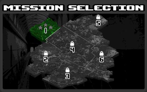 Cannibal Island Survival Games C10.2.3 screenshot 11