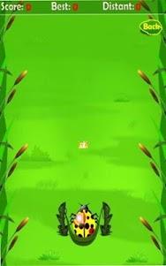 Beetle Jump 1.0 screenshot 3