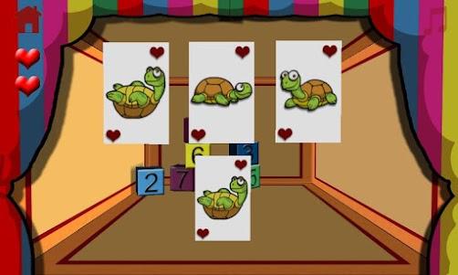 turtles for babies 1.0.0 screenshot 2