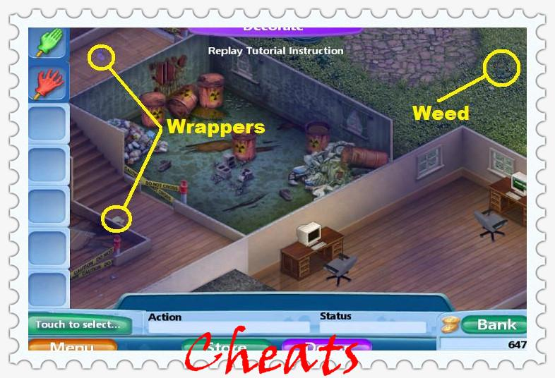 UPHack for Virtual Families 16 1 1 2 APK Download - Android