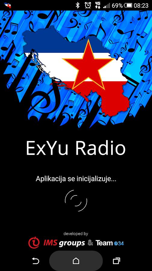 download ex yu rock muzika