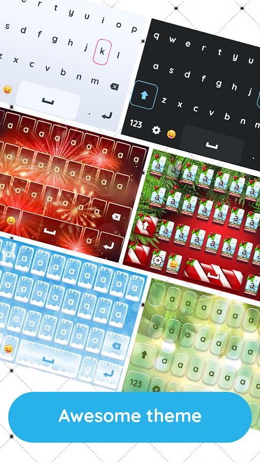 S8 Keyboard - Samsung Galaxy Keyboard 1 0 APK Download - Android