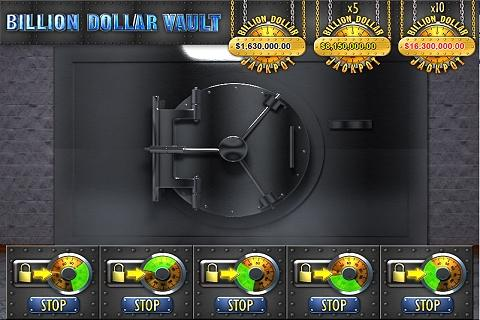 Casino Roulette Gratis Online &gt Casino
