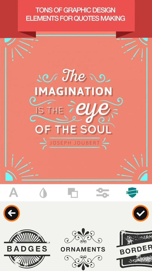 Picture Quote Maker Cool Quote Maker Quote Creator App 4848 APK Download Android