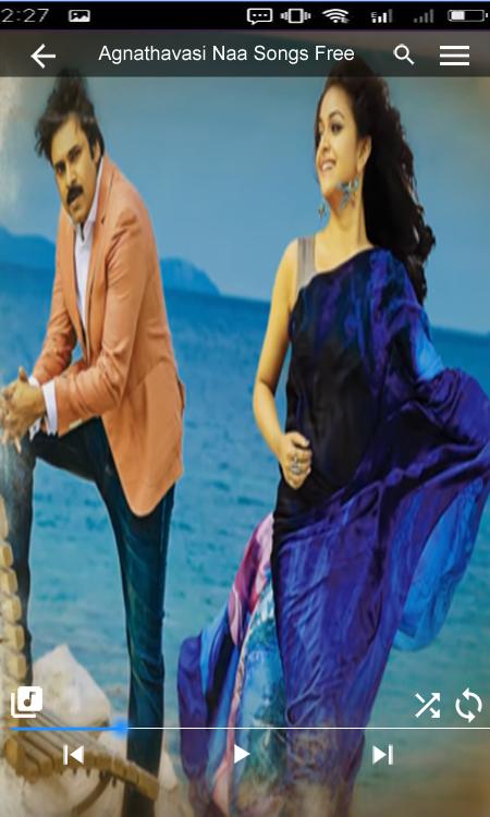 aravind swamy telugu movie naa songs download