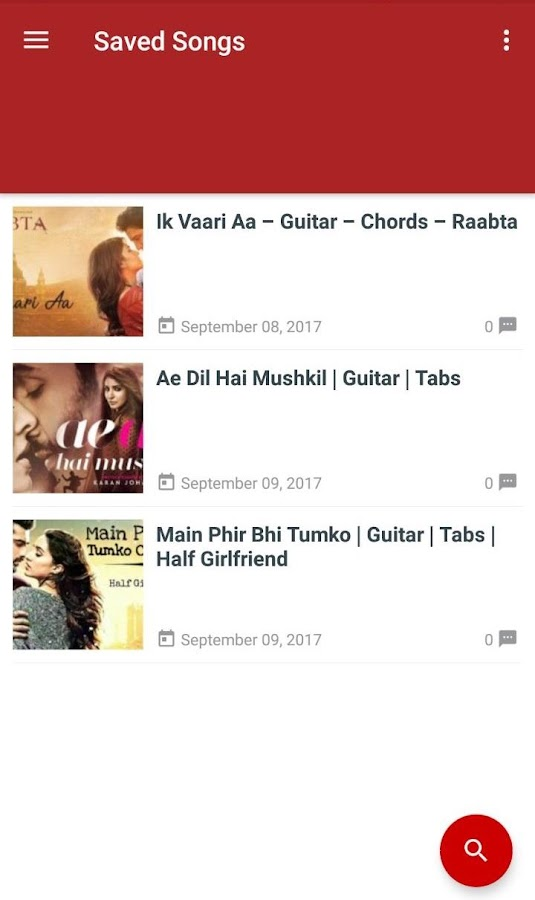 Guitar Hindi Songs 16 Apk Download Android Music Audio Apps