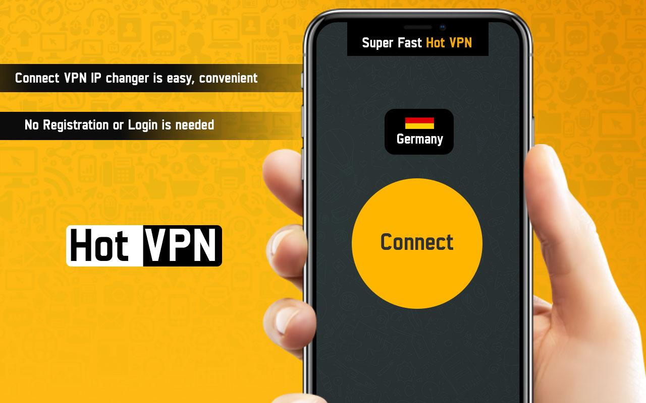 Super Fast Hot VPN-Free Vpn Proxy Master Lite VPN 1 18 APK