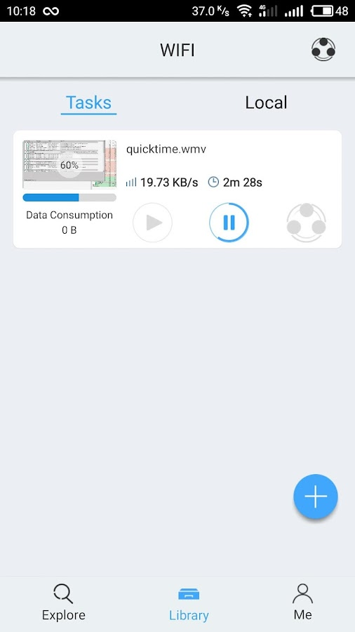 Torrent Player 1 1 0 APK Download - Android Tools Apps