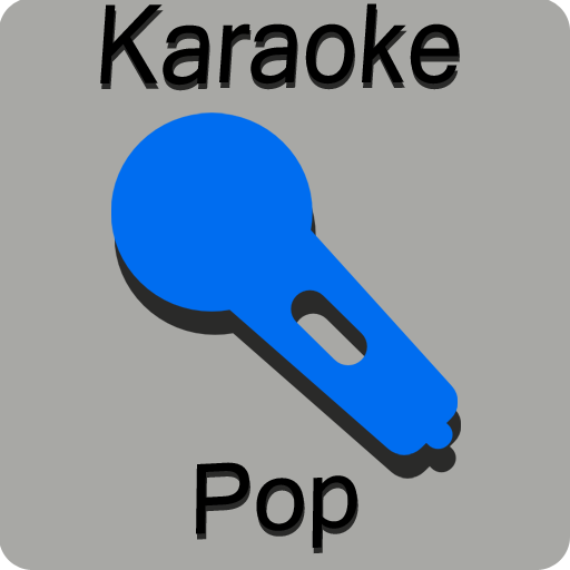 Download Karaoke Offline Pop 2 1 2 Apk Android Music Audio Apps