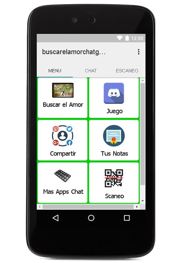92c8c4c0cf061 Buscar El Amor Chat Gratis 1.0 APK Download - Android Communication Apps
