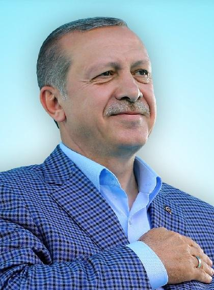 Recep Tayyip Erdoğan Wallpapers 121 Apk Download Android