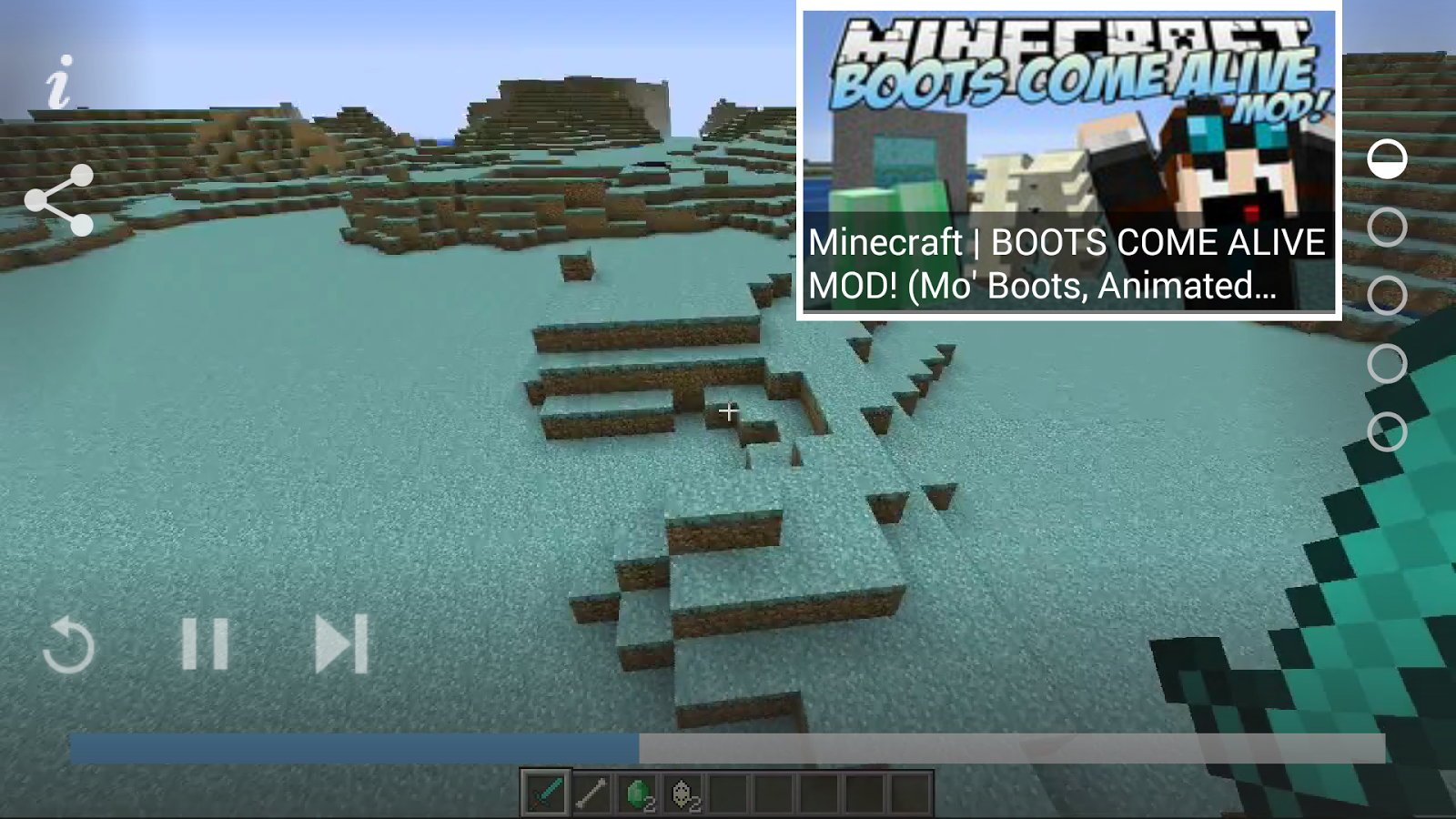 the diamond minecart 2 1 2 apk download android entertainment apps