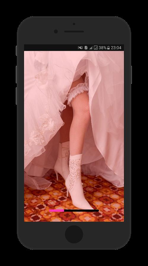 ليلة الدخلة بالتفصيل للكبار 1.1 APK Download - Android Entertainment Apps