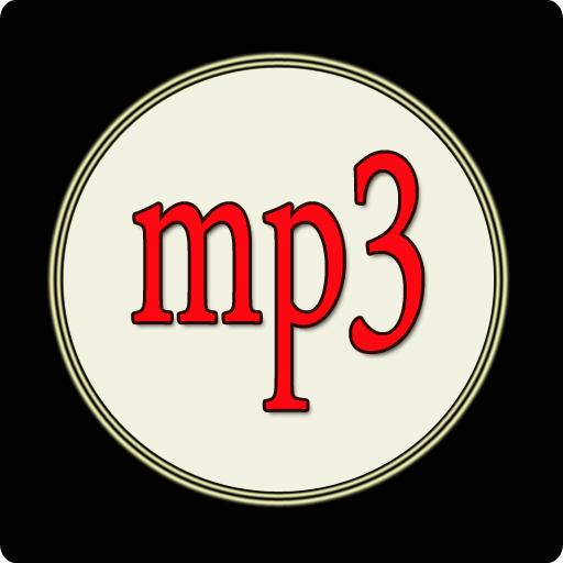 Download Lagu Rhoma Irama Mp3 1 3 Apk Android Music Audio Apps