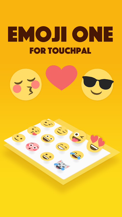 com cootek smartinputv5 emoji emojione 6 20190626143138 APK Download