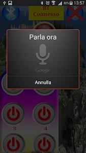 ARDUINO VOCE TIMER BLUETOOTH 1.0 screenshot 4