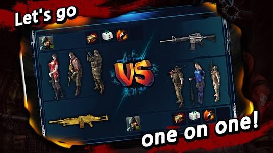 Gun Striker Plus+ 1.0.7 screenshot 21