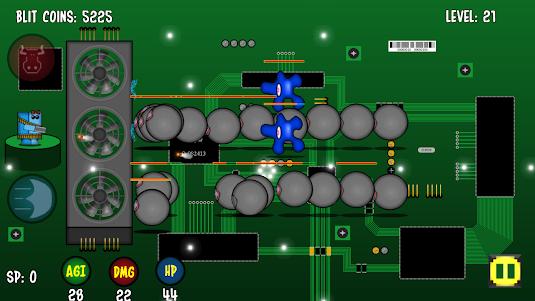 Blit the Obliterator 1.0.2 screenshot 4
