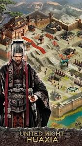 Clash of Kings : Wonder Falls 4.02.0 screenshot 1