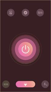 Best Flashlight Ultimate 1.0 screenshot 8