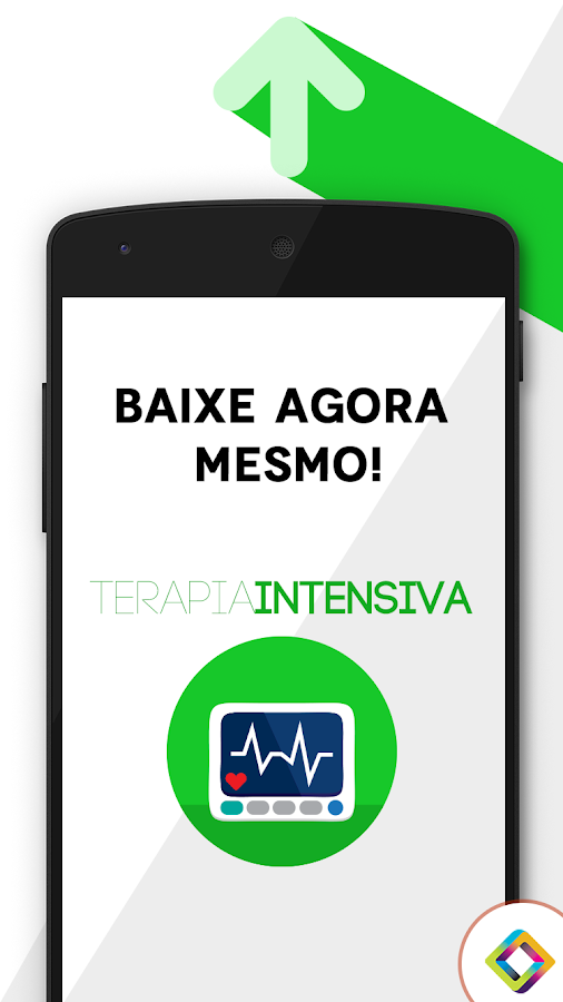 Terapia intensiva guia de cti 42 apk download android medical apps terapia intensiva guia de cti 42 screenshot 21 fandeluxe Image collections