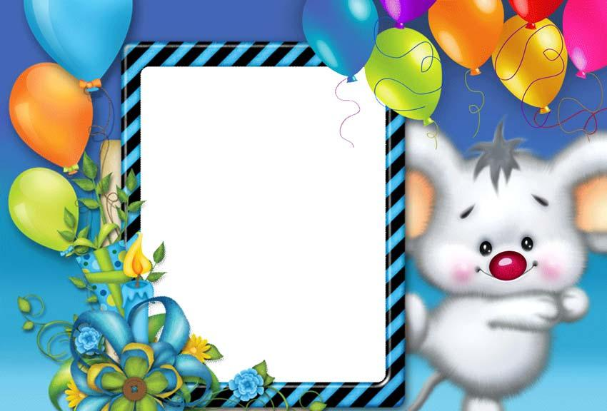 birthday photo frame editor 1 0 apk download android lifestyle apps