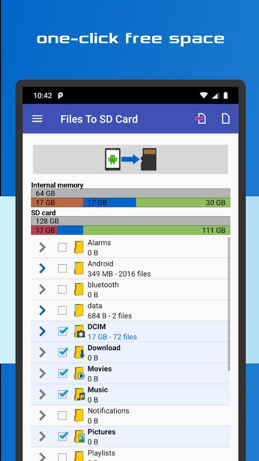 Cz Bukacek Filestosdcard 1 678 Apk Download Android Cats Apps