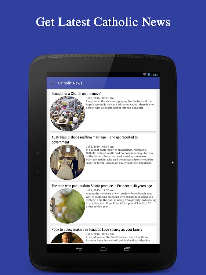POC Malayalam Bible - Free App 3 9 1 APK Download - Android Books